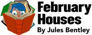 Jules Bentley February Houses Brooklyn Paper